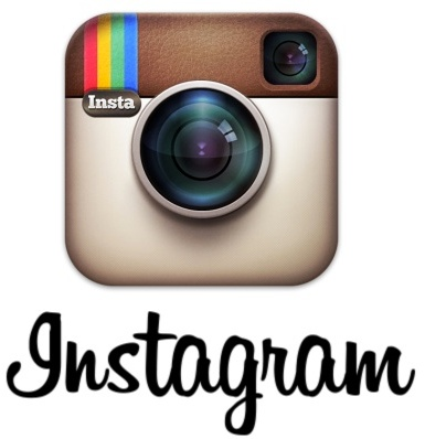 Instagram download pictures