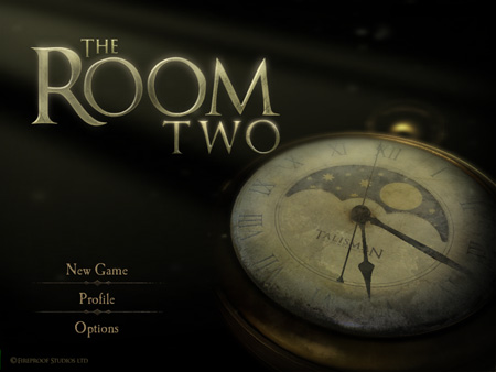 Download The Room Two For Pc Download Apk Windows Mac
