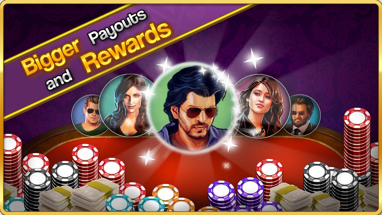 Download Teen Patti Gold For Pc Download Apk Windows Mac