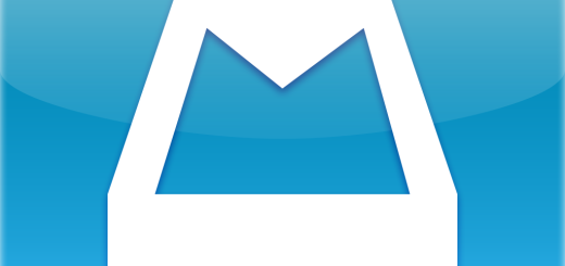 Mailbox for PC