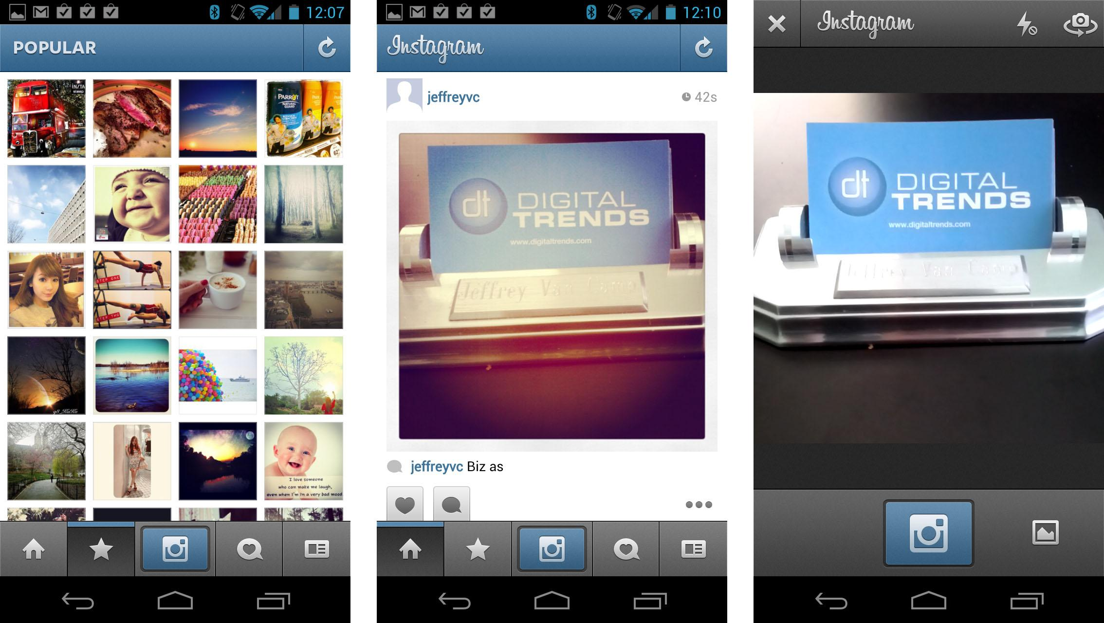 3 Ways to Access Instagram on a PC - wikiHow