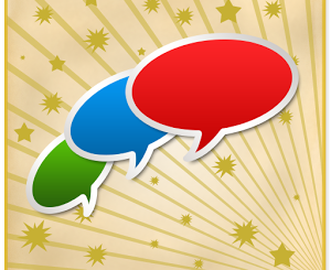 100000 SMS Collection & Status for PC