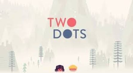 TwoDots for PC