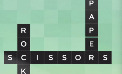Bonza Word Puzzle Level 5 Answer