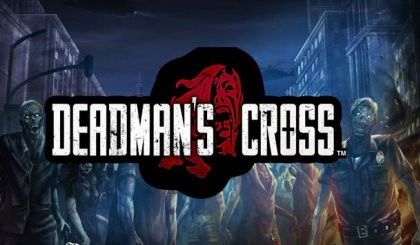 Deadman's Cross Invite Codes