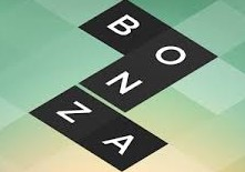Bonza Daily Word Puzzles Answers January 2015