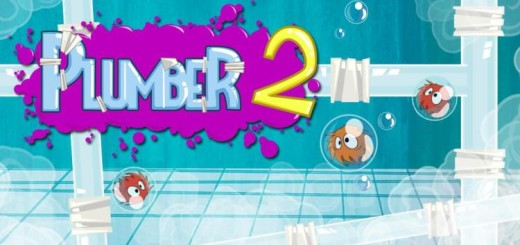 Plumber 2 For PC