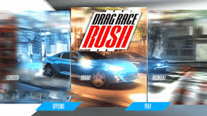 Dragon Race Rush for PC