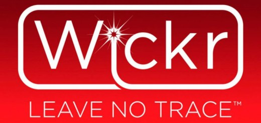 Download Wickr for PC