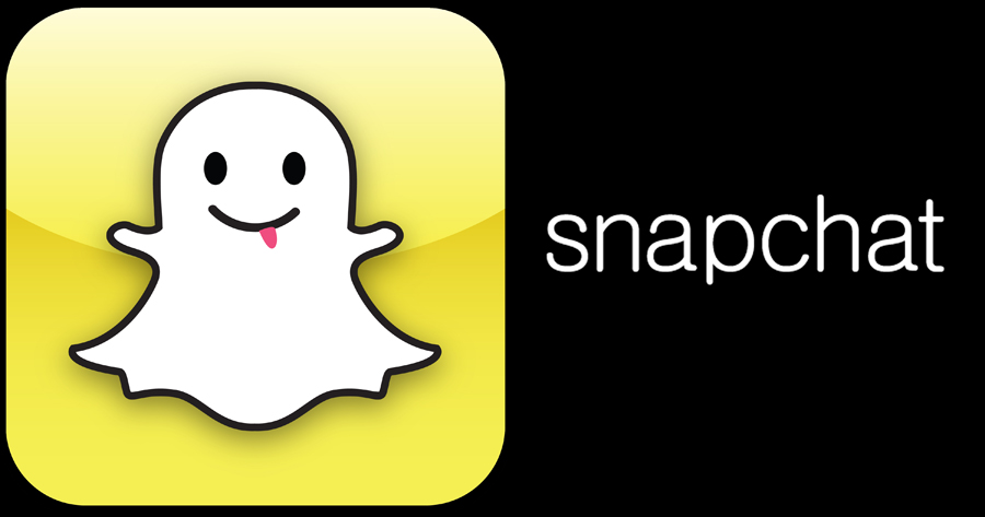 Download Snapchat for PC Windows – Download for PC