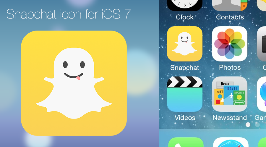 Download Snapchat for PC Windows - Download for PC