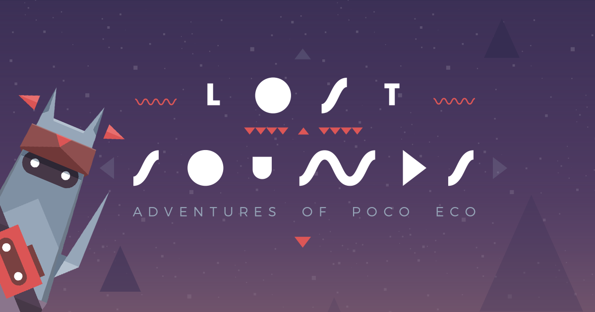 Download Adventures of Poco Eco for PC