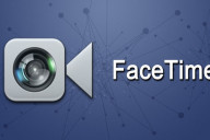 download facetime pc