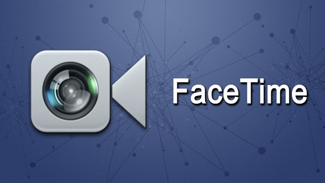 facetime download for windows