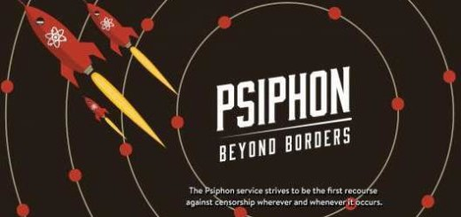 Download Psiphon on pc