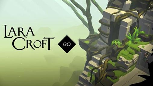 Download Lara Croft GO on pc