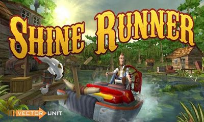 Download Shine runner for pc