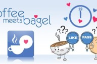 Download Coffee Meets Bagel on PC