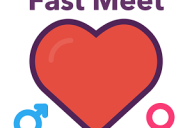 FastMeet apk download for PC