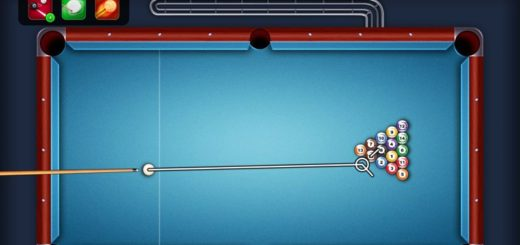 download 8 Ball pool for pc
