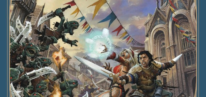 download pathfinder adventures for pc