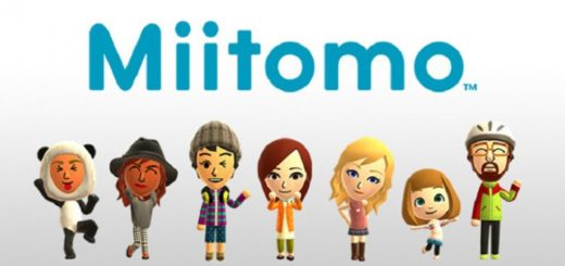 download Miitomo for pc
