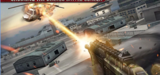 download death shooter contract killer for pc