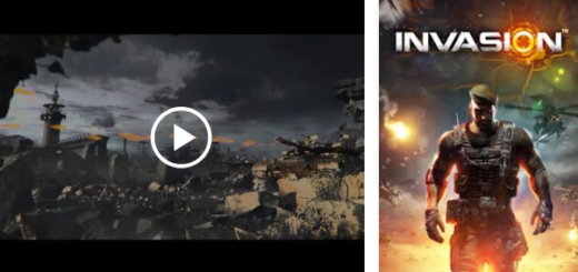 download invasion modern empire for pc