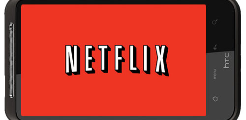 netflix for pc download