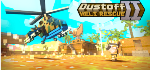 dustoff heli rescue 2 for pc download