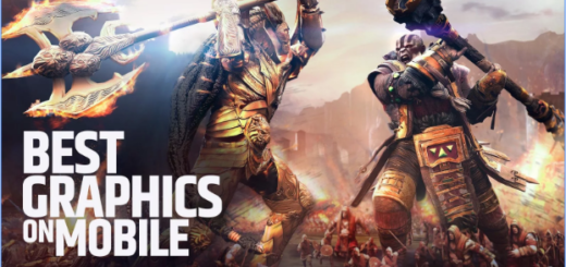dawn of titans for pc download