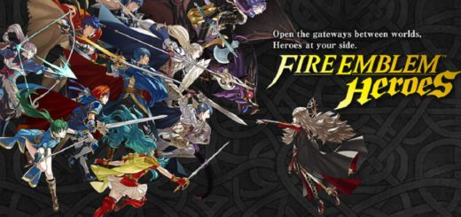 download fire emblem heroes for pc