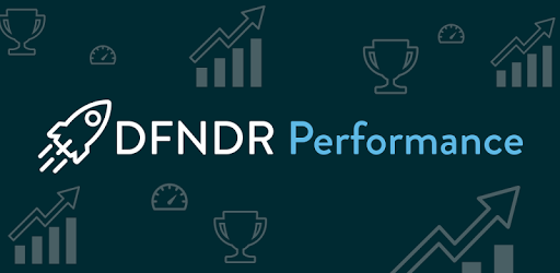 dfndr performance for pc