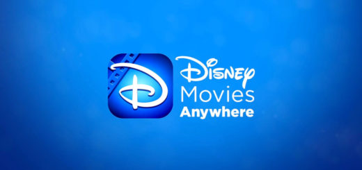 movies anywhere for pc