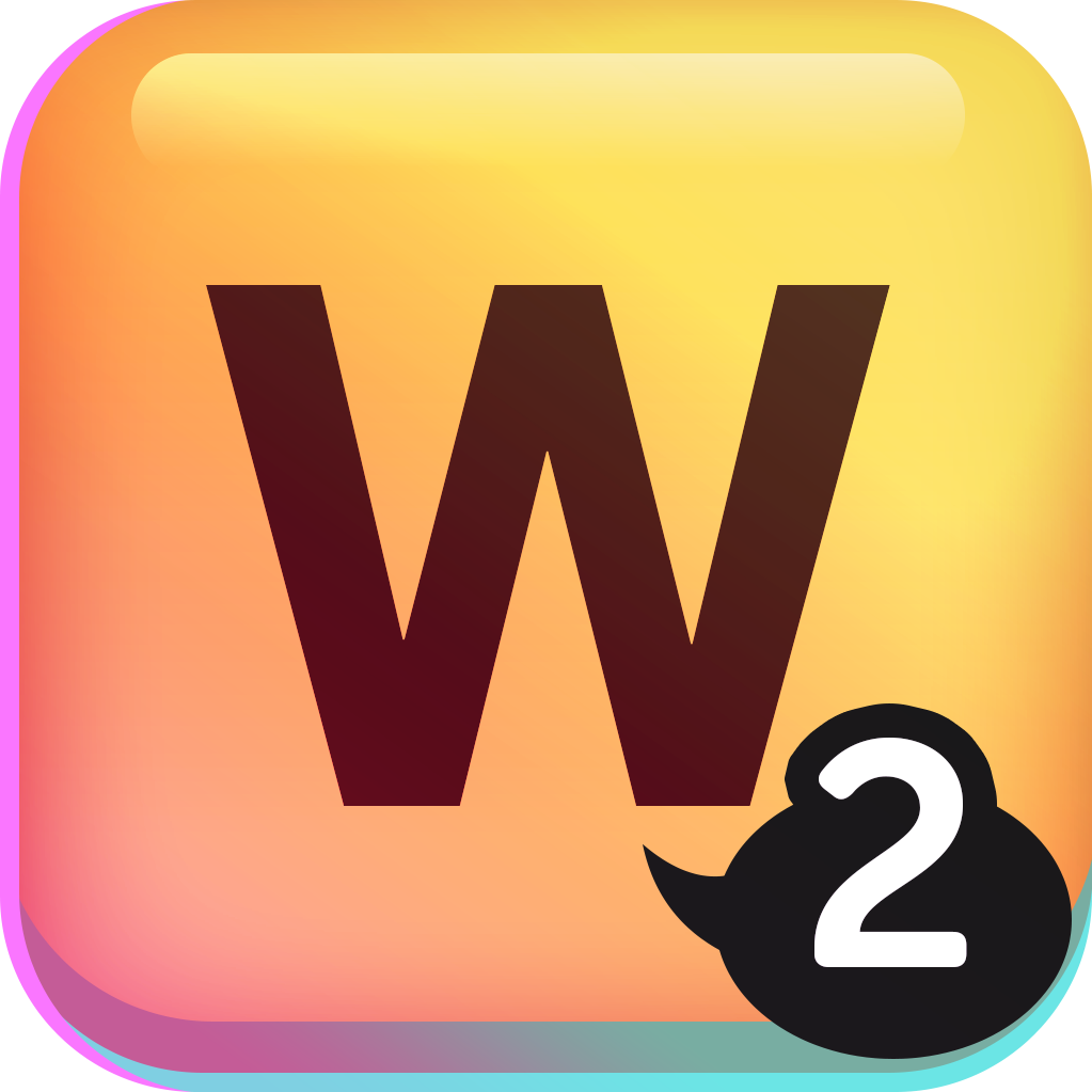 words with friends 2 for pc
